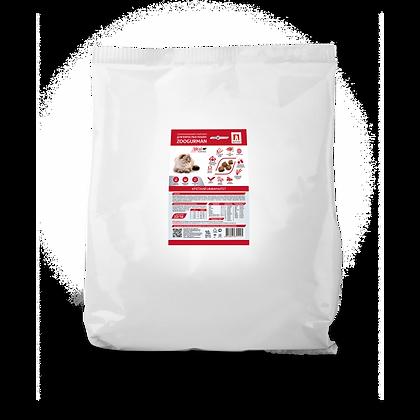CATS ADULT VEAL 32/16 - супер-премиум корм, Телятина 10 кг.