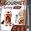Thumbnail: Superpremium Gourmet Индейка 1.2кг