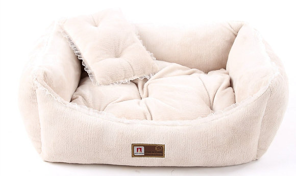 Лежак Версаль (12*50*55 см)