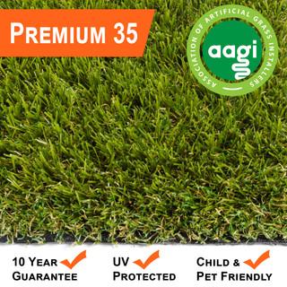 Premium35