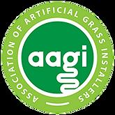 AAGI logo
