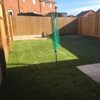 Artificial grass Barry.jpg
