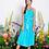 Thumbnail: SUNDRESS JAMIE DRESS