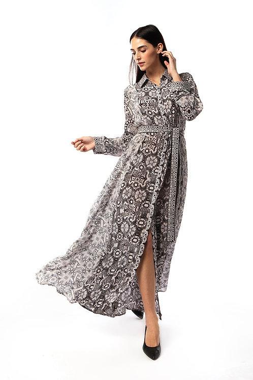 INOA FREYA DRESS