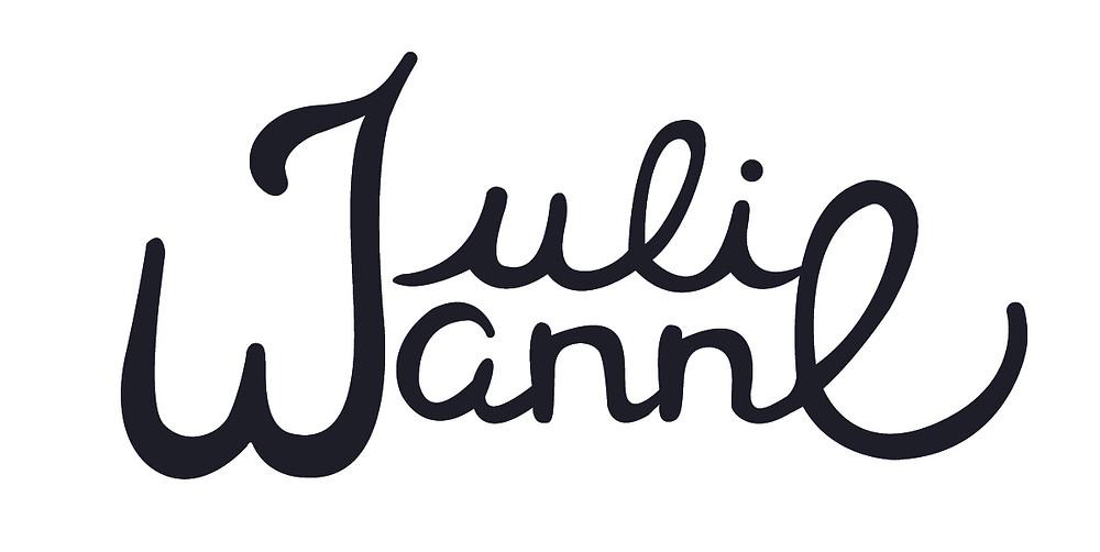 Julie_Wanne logo.jpg
