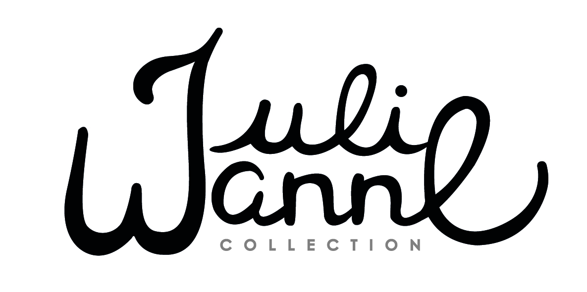 Julie Wanne Collection