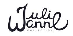 Julie Wanne Collection