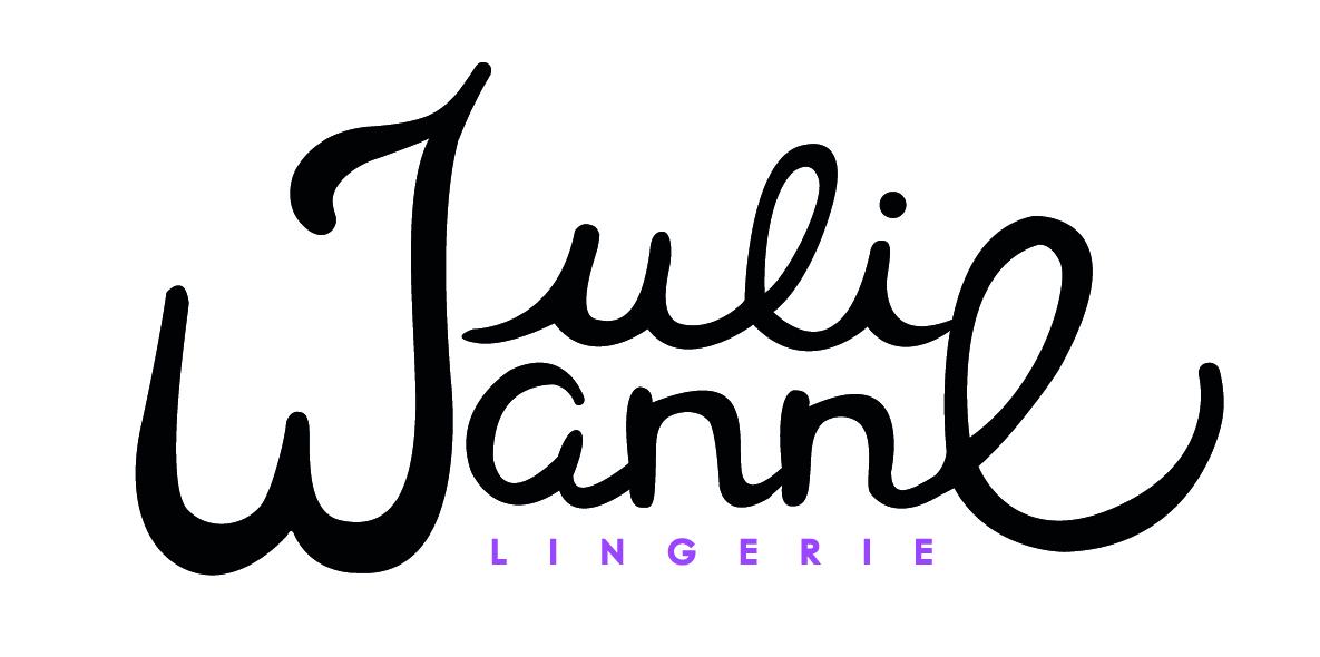 Julie Wanne Lingerie
