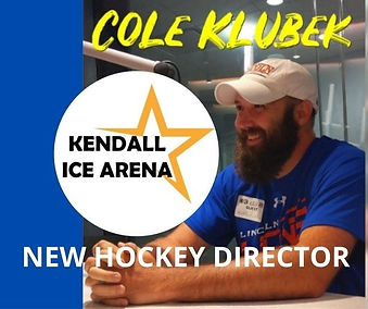 Cole Klubek, New Hockey Director.jpg