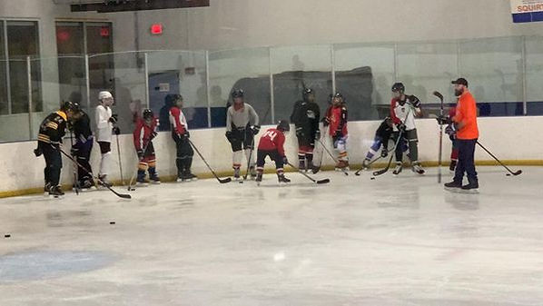 LTP Hockey with Cole.jpg