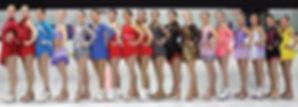 2020 Regionals Girls lineup (3).jpg