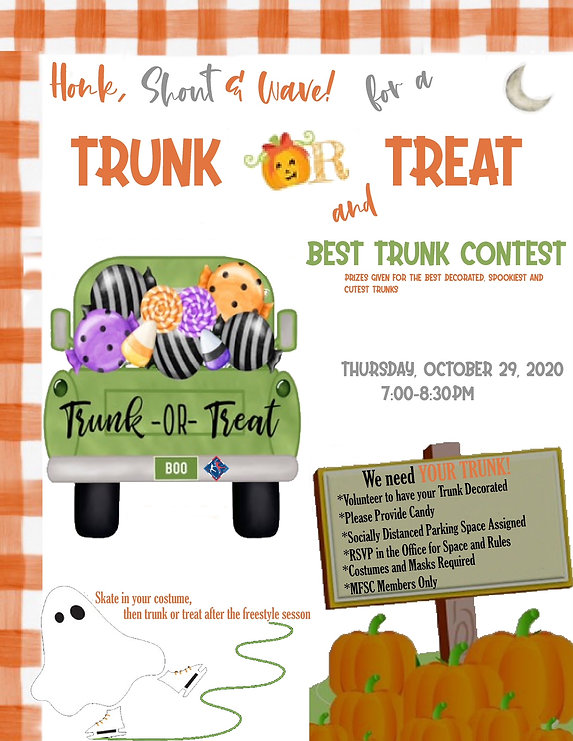 Trunk or Treat Spooktacular 2020.jpg