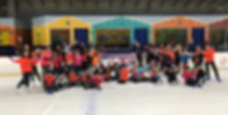 LTS Camp Kids Summer 2018.jpg