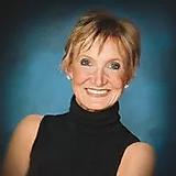 Paula Wagener.webp