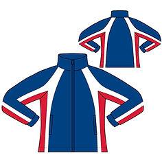 miami fsc club jackets.jpg