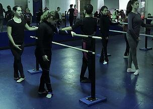 Ballet 2 (2).jpg
