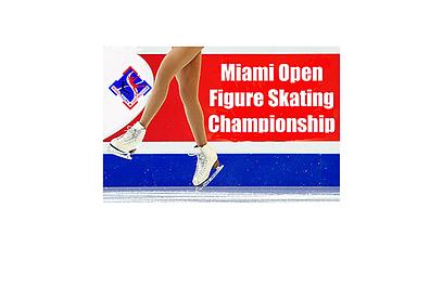 Miami Open Banner Website.png