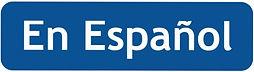 En-Espanol-Button.jpg