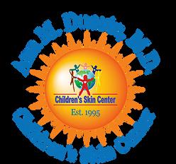 Children's Sking Center Logo.webp