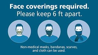 face coverings or mask.jpg