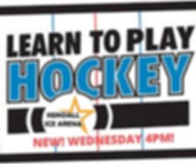 LTP Hockey Wednesday.jpg