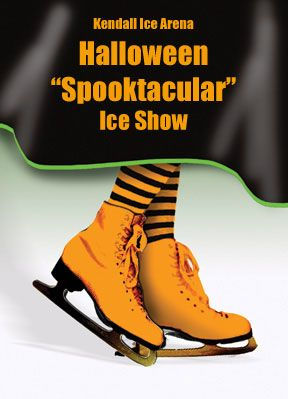 Halloween Spooktacular.jpg