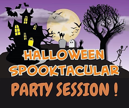 HALLOWEEN PARTY SESSION !.jpg