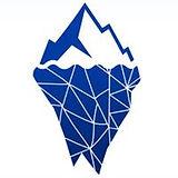 iceberg training center logo.jpg