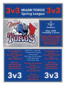 3v3 Toros (2)-page-0.jpg