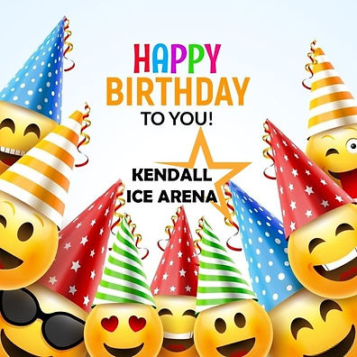 Happy Birthday to you!.jpg