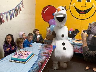 Olaf Party.jpg