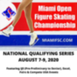 Miami Open NQS Facebook.jpg