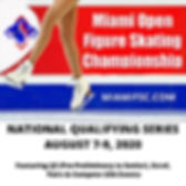Miami Open NQS Facebook.jpg