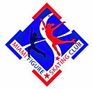 Miami-FSC-Logo.jpg