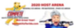 Season 2020 Host Arena web banner.jpg