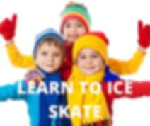 Learn to ice skate.jpg
