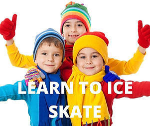 Learn to ice skate.jpg
