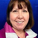 Janet Johnson.webp