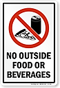 no-outside-food-or-beverages-sign.png