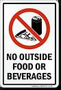 no-outside-food-or-beverages-sign.png