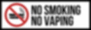 no-vaping-sign-3-300x100.png