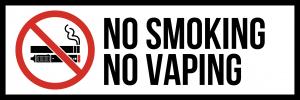 no-vaping-sign-3-300x100.png