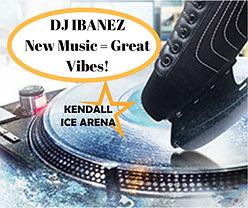 DJ IBANEZNew Music = Great Vibes!.jpg