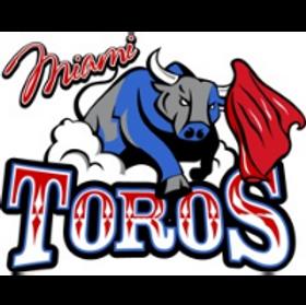 Toros Logo.png