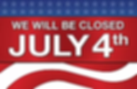 Closed July 4.webp