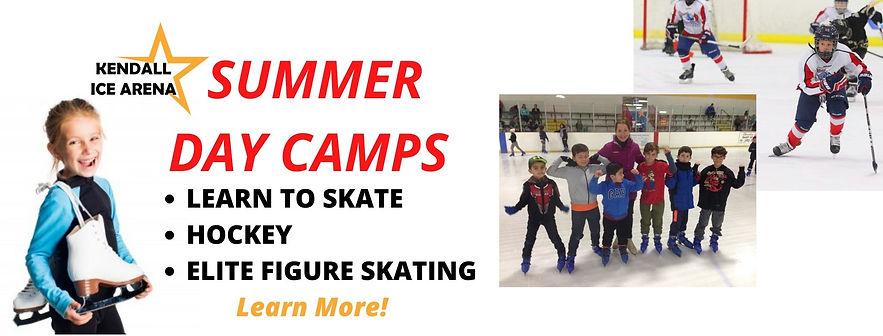 summer camps long banner.jpg