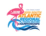 logo Regionals 2019 1.png
