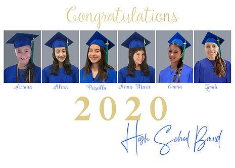 8th Grade Graduation1[12883].jpg