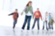 family ice skating.jpg