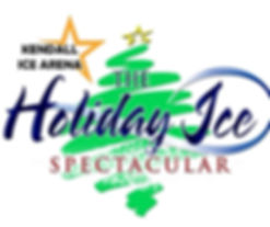 KIA Holiday Ice Spectacular.jpg